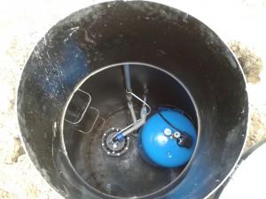 Обустройство скважины на воду своими руками: руководство от 61